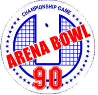 ArenaBowl IV