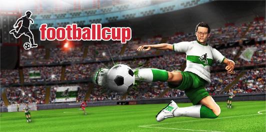 Bestand:Detail-footballcup-001.jpg