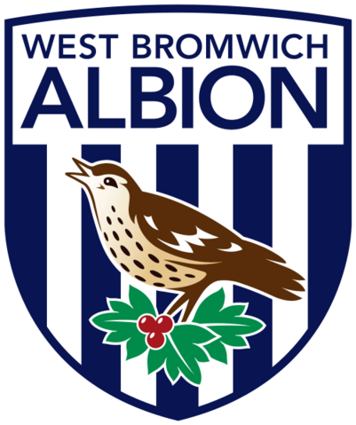 File:West Bromwich Albion.png