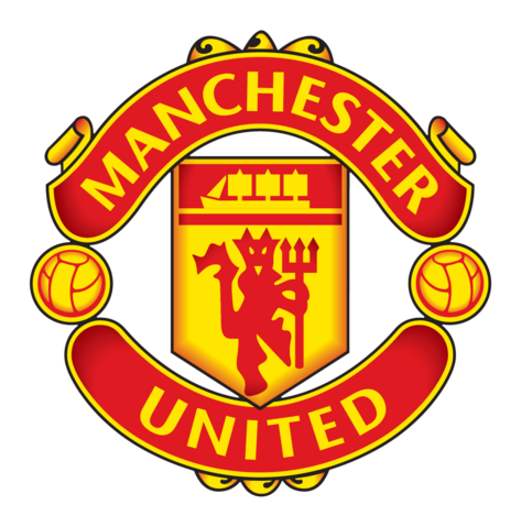 File:Manchester United.png