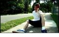 Thumbnail for version as of 18:50, September 3, 2012