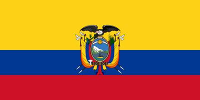 File:Flag of Ecuador.png
