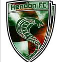 File:Hendon.png