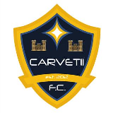 File:Carvetii.png