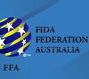 FIDA Australia