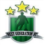 File:Generation.png
