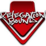 File:Relegation.png