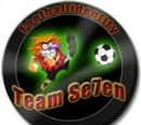 Team Se7en