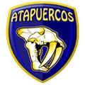 Atapuercos.png