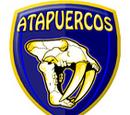 Atapuercos F.C.