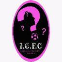 File:Icfc.png