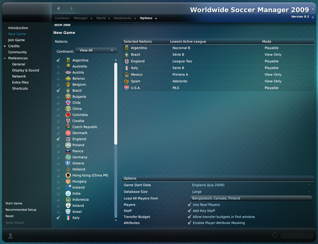 File:Worldwide Soccer Manager 2009-4.png