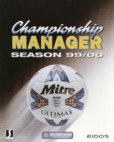 File:CM 99-00 box cover.png