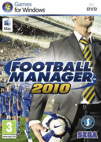 File:Football Manager 2010 cover.jpg