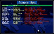 CM1 transfer news