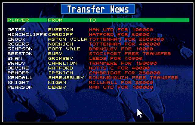File:CM1 transfer news.png