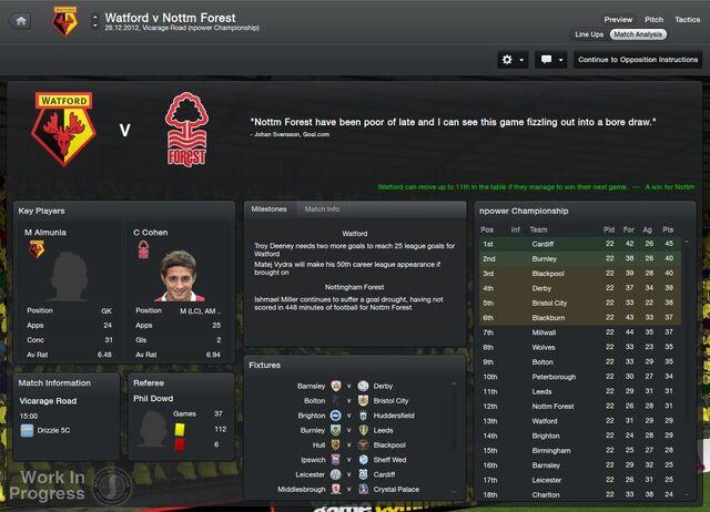 File:Football Manager 2013.20.jpg