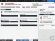 Football Manager 2014.9