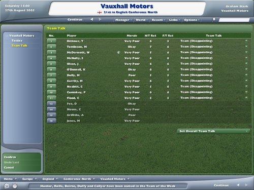 File:Football Manager 2006.1.jpg