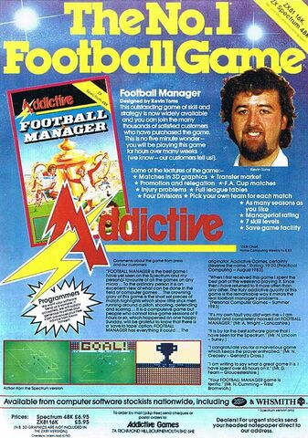 File:FM1 poster ad.jpg