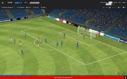 Football Manager 2014.12