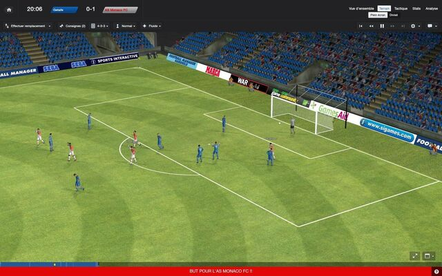 File:Football Manager 2014.12.jpg