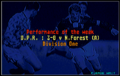 Thumbnail for version as of 03:09, November 3, 2007