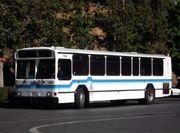 DSCF4428-1-