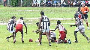 File:Aboriginal football.jpg