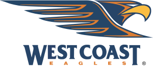 File:West Coast Eagles logo.png