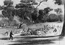 File:Australianfootball1866.jpg