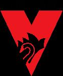 File:Sydney Swans logo.png