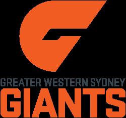 File:West Sydney AFL.png