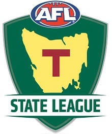 File:Tasmanian State League logo 2014.jpg