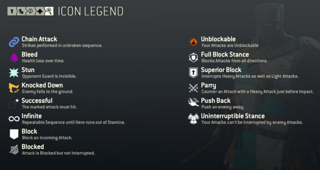 File:Ingame icon legend.png