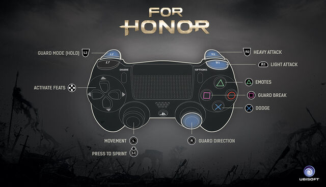 File:For Honor controller map1.jpg