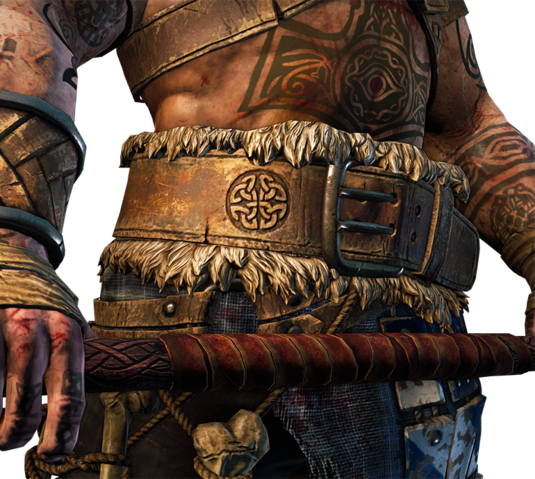 File:Raider armor2.png