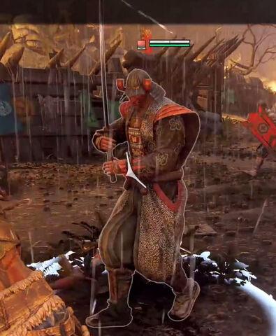 File:Samuraicaptain.jpg