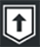 File:Superior Block icon.png