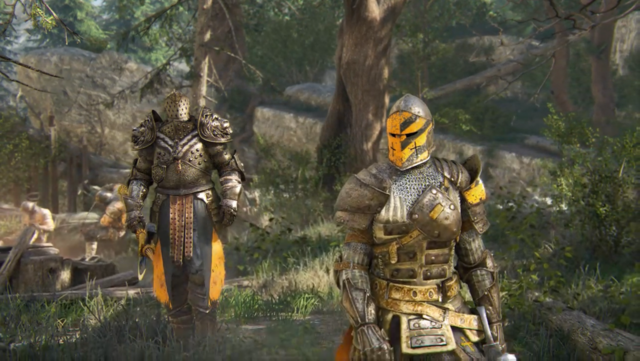 File:The Blackstone Legion mission - Holden and Warden.png