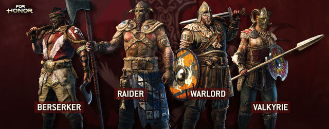 File:For Honor Berserker Raider Warlord Valkyrie.jpg