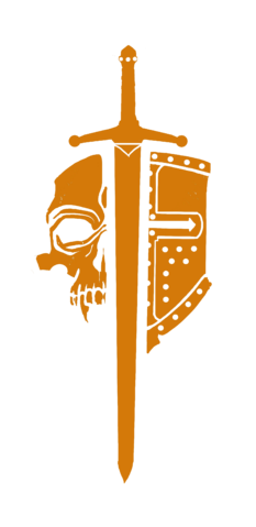 File:BlackstoneLegion Emblem.png