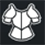 File:Uninterruptible Stance icon.png