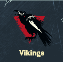 File:Mainpage Faction Vikings.png