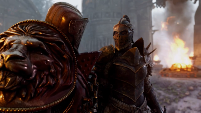File:Valkenheim in Winter - Holden Cross and Apollyon.png