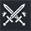File:Parry icon.png