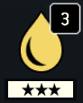 SharpenBlade Icon