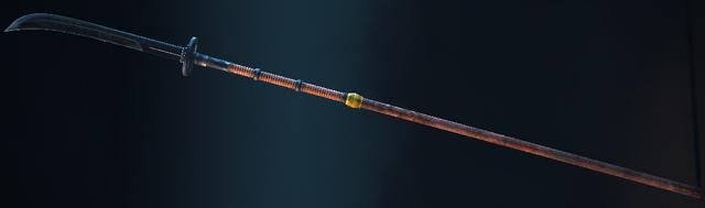 File:Nobushi weapon.png