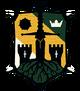 Knight Symbol