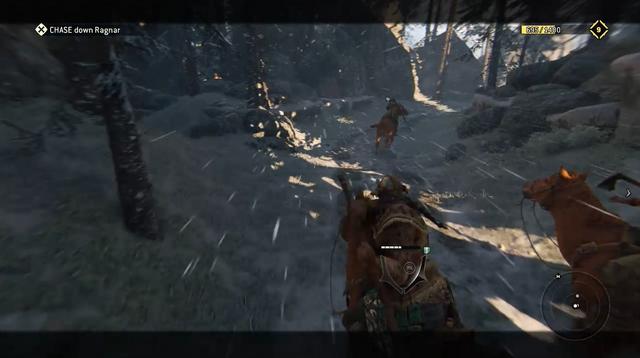 File:Raiding the Raiders - Chasing Ragnar.png